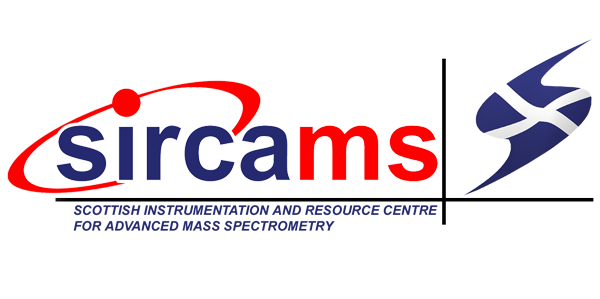 SIRCAMS logo
